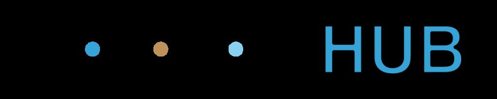 Questa immagine ha l'attributo alt vuoto; il nome del file è c1_logo_nanohub_RGB-1-1024x205.png